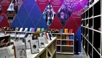 Ofrecen biblioteca digital para que niños y jóvenes disfruten en vacaciones