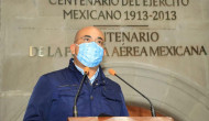 Honra Legislatura a maestras y maestros mexiquenses