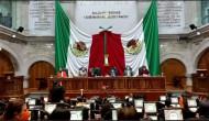 Convoca Legislatura a elegir presidente de CODHEM