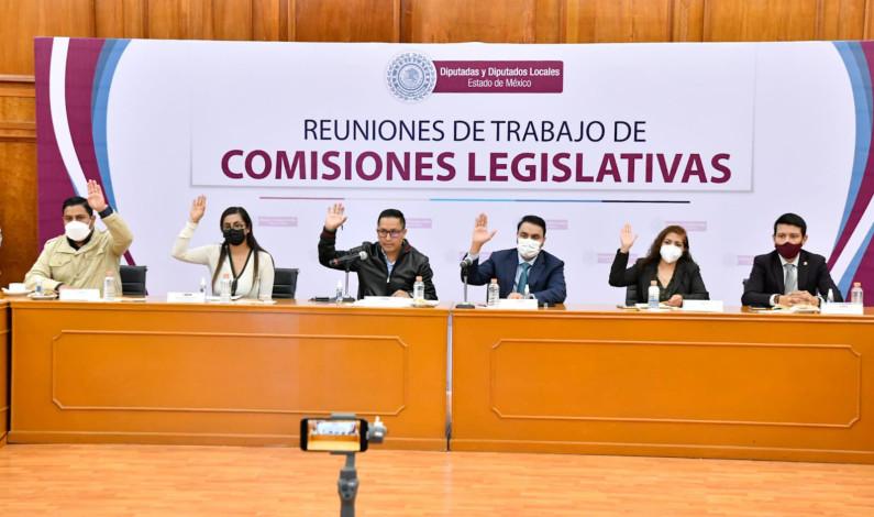 Propone Morena Fondo de Movilidad para Ciclistas y Transeúntes del Estado de México