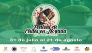Invitan diputadas al Festival del Chile en Nogada