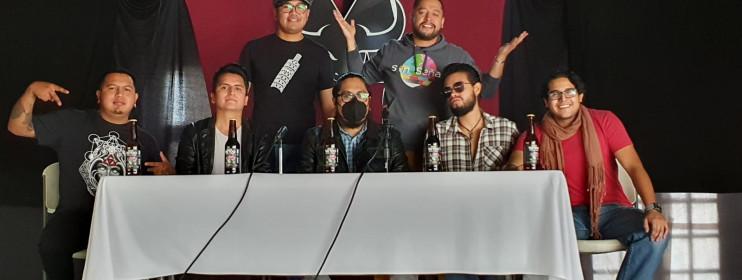 Abren nuevo espacio de comedia en Toluca