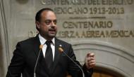 Respalda PAN a Maurilio Hernández sobre inseguridad en el sur mexiquense