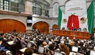 Propone Del Mazo a Legislatura ampliar gestión en línea