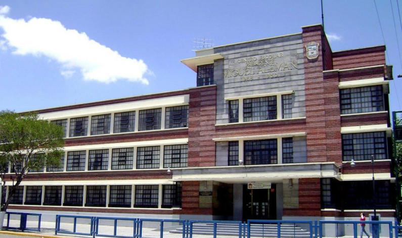 Urge rehabilitar escuelas mexiquenses