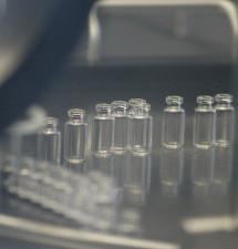 Se envasará en México vacuna rusa Sputnik V