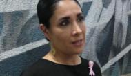 Quedaron huérfanos por feminicidios 395 niños en Edomex