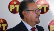 Respalda PT reforma energética de López Obrador