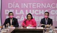 Impulsa PRI acciones contra cáncer de mama
