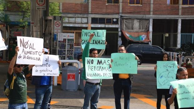 0611_protestas-por-gasolinazo_620x350