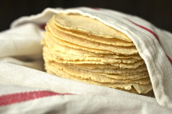 20100629-tortillas-11