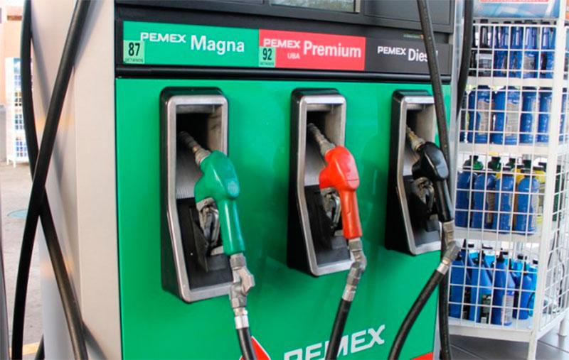 663553_cambios-normas-gasolineras