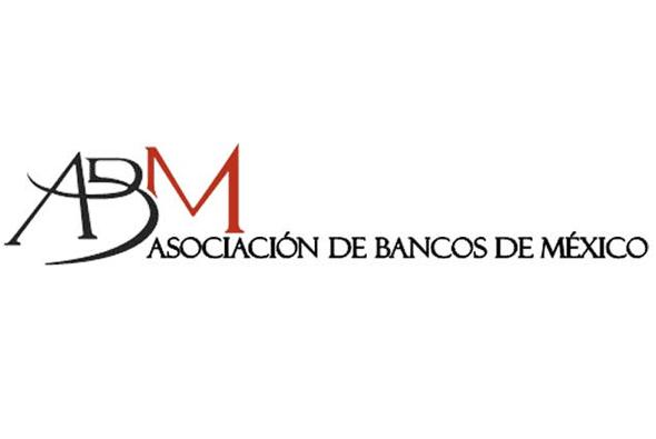 asociacion-de-bancos-de-mexico-abm-logo