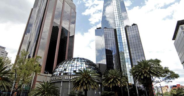 bolsa-mexicana-valores-desciende-2044295