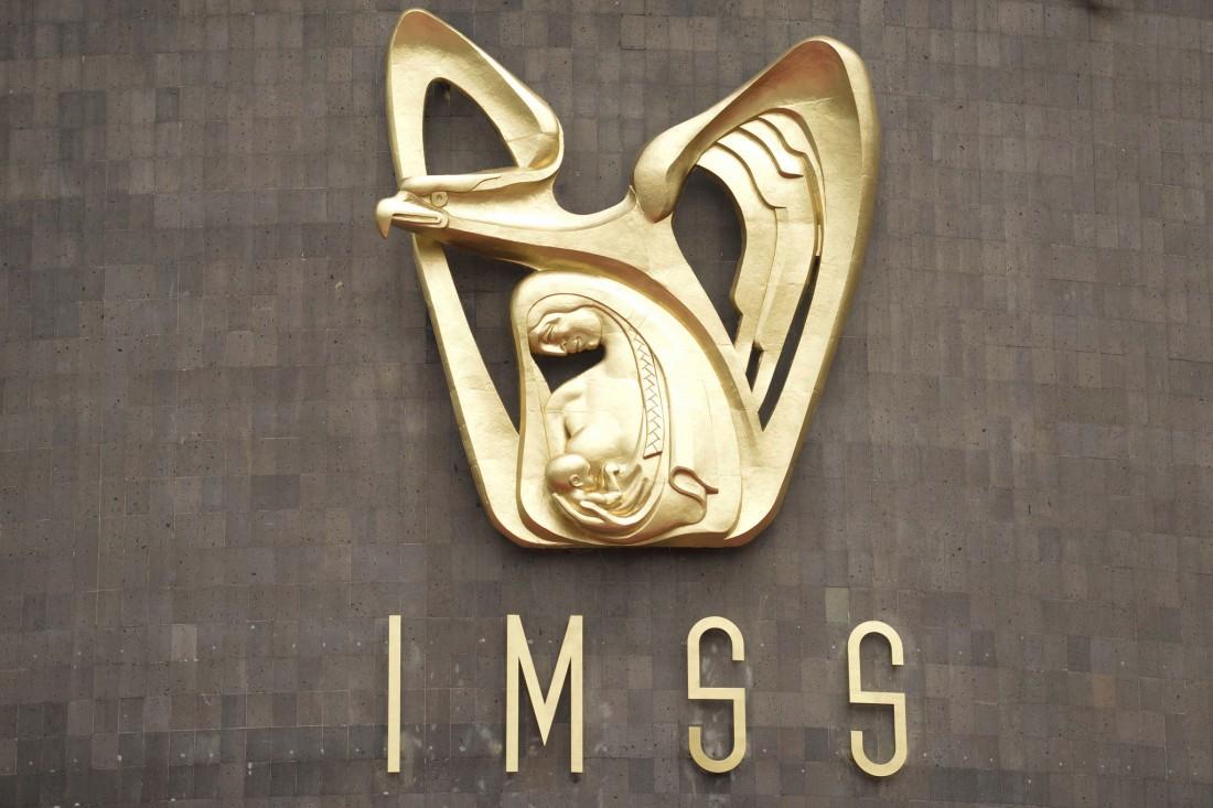 imss-1