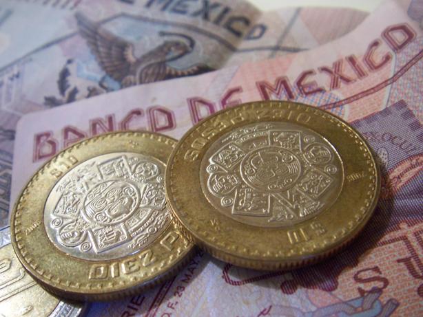 monedamexico
