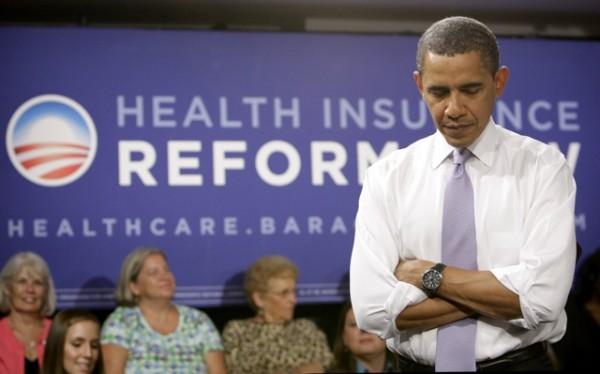 obama-health-insurance-reform-600x374