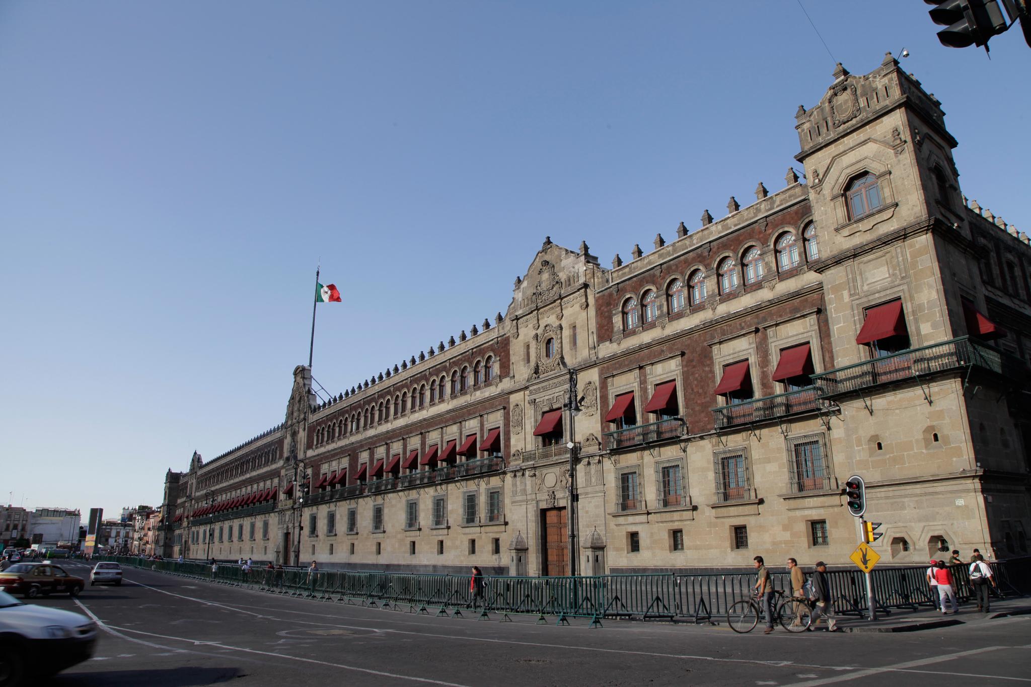 palacio-nacional1