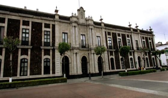 palacio-de-justicia-1-1