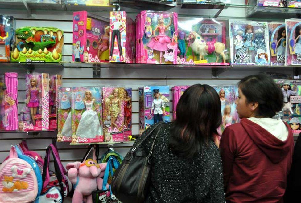 venta-juguetes-dia-reyes_milima20140102_0492_3