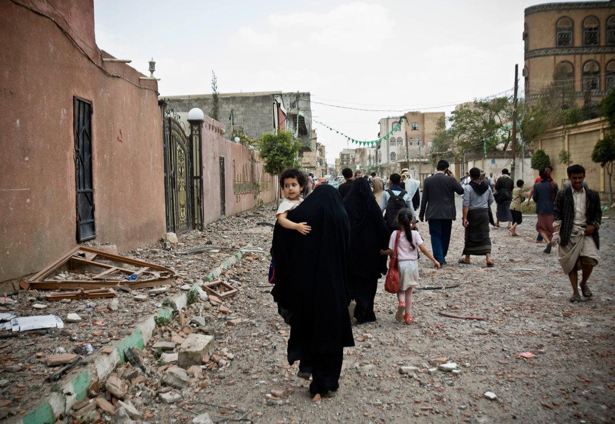 wright-yemen-1200