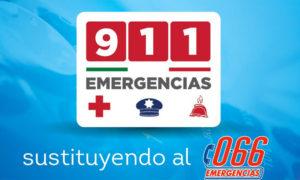 arranca-911-el-lunes-563ca309d4a94c965db573643a08bc52