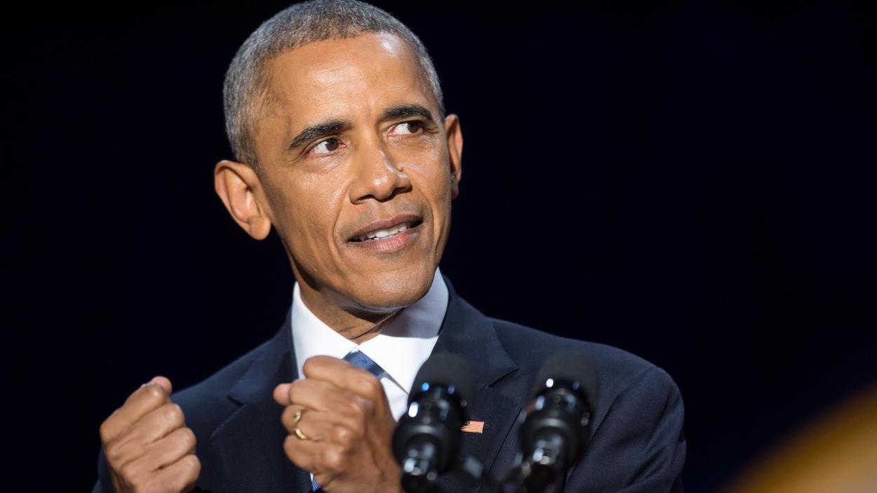 ct-obama-farewell-address-huppke-20170110