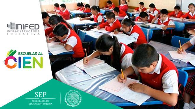 escuelas_al100_4