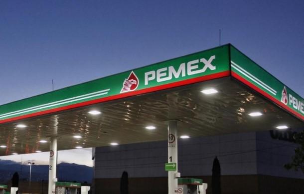 pemex-610x389