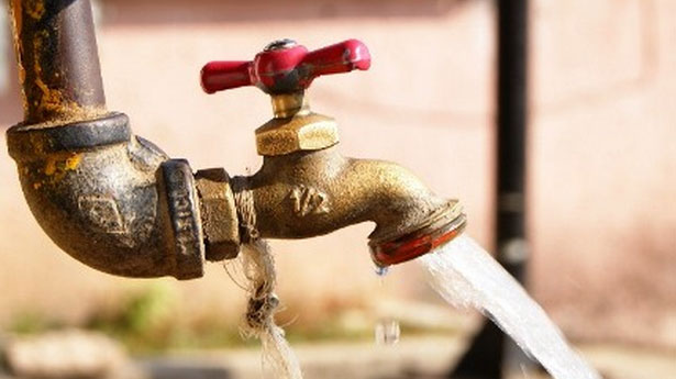 tarifa-agua