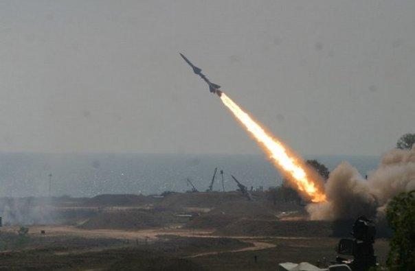 Gobierno de México condena nuevo lanzamiento de misil norcoreano